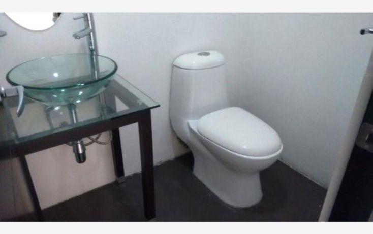 Foto de casa en venta en 24 sur 2, unidad guadalupe, puebla, puebla, 1901000 no 30