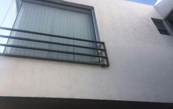 Foto de casa en venta en 24 sur 2, unidad guadalupe, puebla, puebla, 1901000 no 32