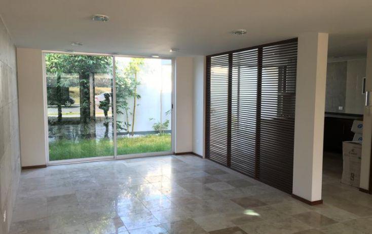 Foto de casa en venta en 24 sur 258, san francisco totimehuacan, puebla, puebla, 1745281 no 02