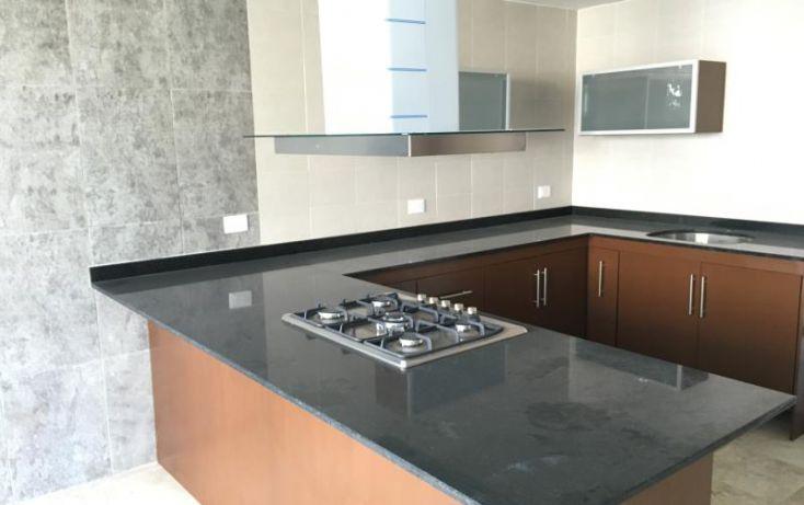 Foto de casa en venta en 24 sur 258, san francisco totimehuacan, puebla, puebla, 1745281 no 03