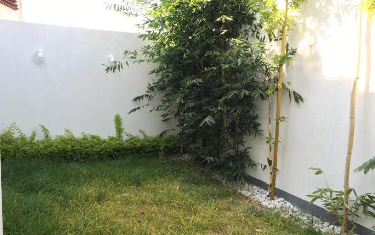Foto de casa en venta en 24 sur 258, san francisco totimehuacan, puebla, puebla, 1745281 no 04