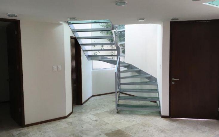 Foto de casa en venta en 24 sur 258, san francisco totimehuacan, puebla, puebla, 1745281 no 05