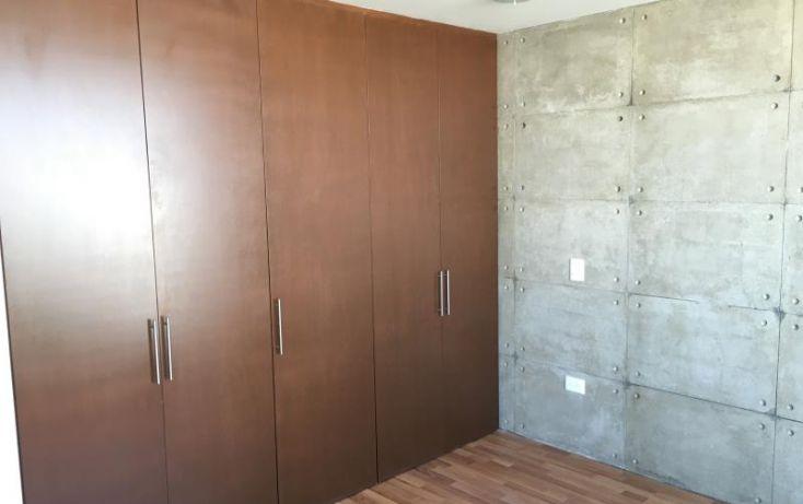 Foto de casa en venta en 24 sur 258, san francisco totimehuacan, puebla, puebla, 1745281 no 07