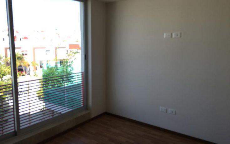 Foto de casa en venta en 24 sur 258, san francisco totimehuacan, puebla, puebla, 1745281 no 08