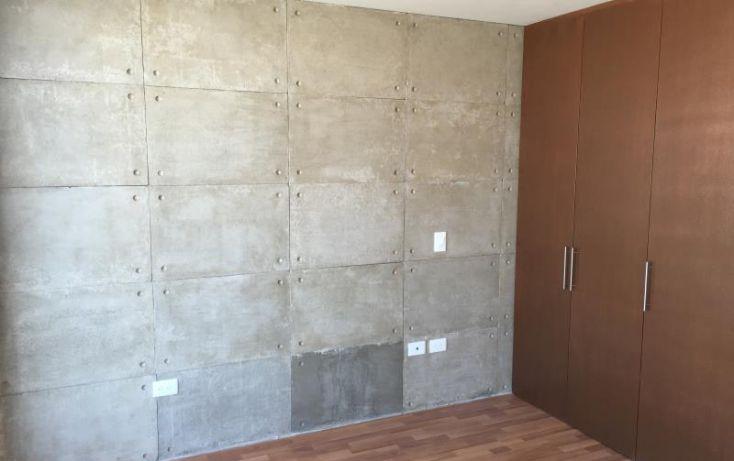 Foto de casa en venta en 24 sur 258, san francisco totimehuacan, puebla, puebla, 1745281 no 09