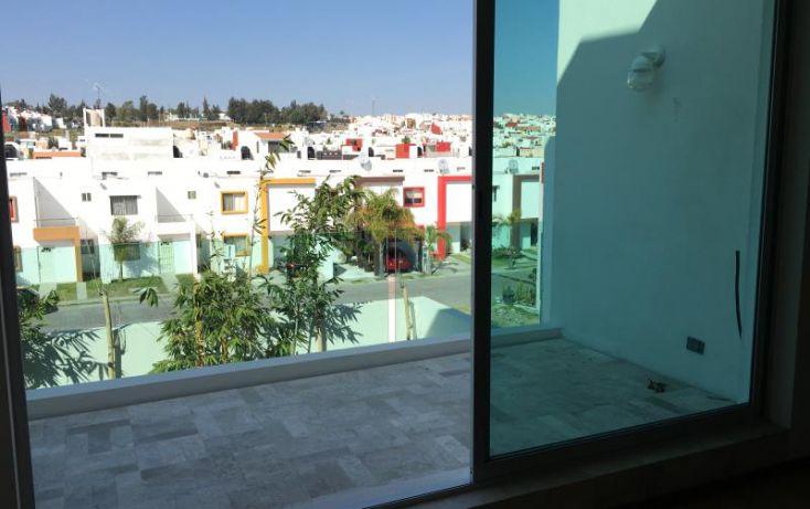 Foto de casa en venta en 24 sur 258, san francisco totimehuacan, puebla, puebla, 1745281 no 10