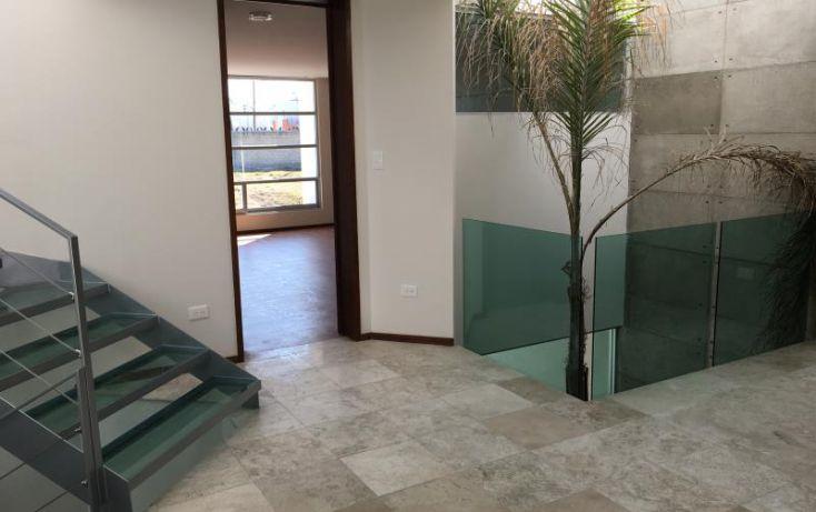 Foto de casa en venta en 24 sur 258, san francisco totimehuacan, puebla, puebla, 1745281 no 11