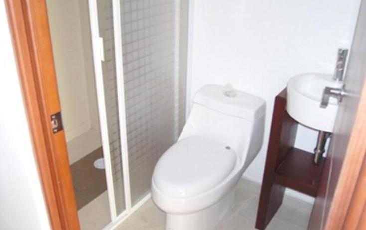 Foto de departamento en venta en  24 sur, héroes de puebla, puebla, puebla, 2713817 No. 03