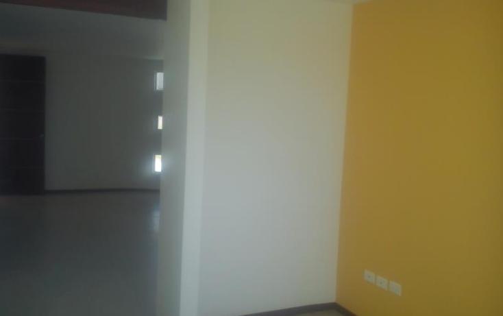 Foto de departamento en venta en  24 sur, héroes de puebla, puebla, puebla, 526681 No. 05