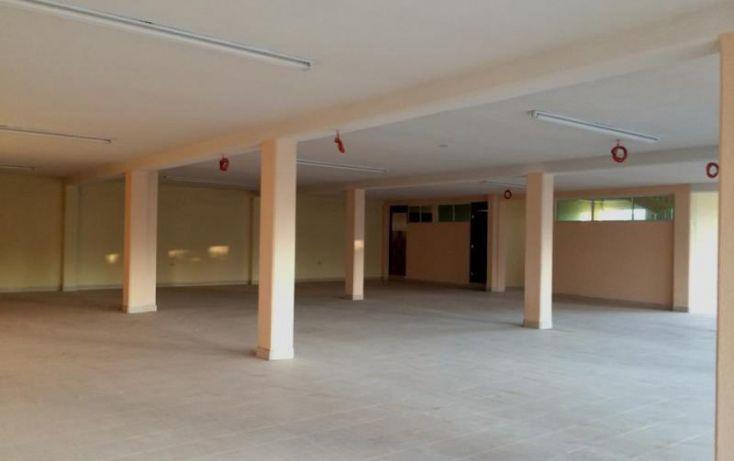 Foto de edificio en renta en 24 sur y ciudad universitaria 1, unidad guadalupe, puebla, puebla, 466505 no 05