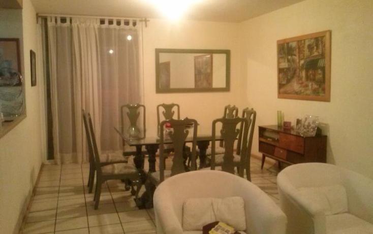 Foto de casa en venta en  24, tejeda, corregidora, querétaro, 1387687 No. 08