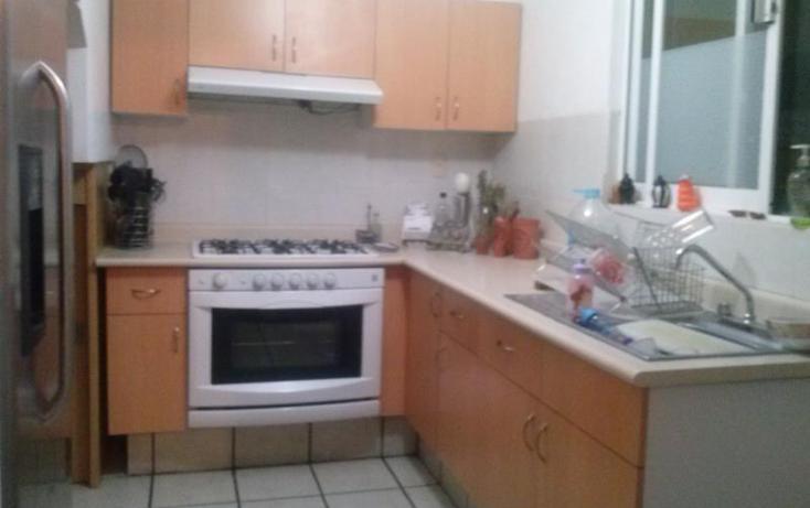 Foto de casa en venta en  24, tejeda, corregidora, querétaro, 1387687 No. 09