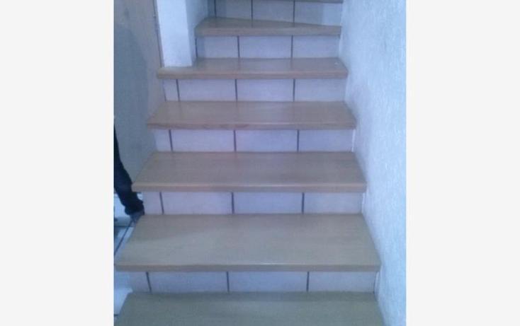 Foto de casa en venta en  24, tejeda, corregidora, querétaro, 1387687 No. 10
