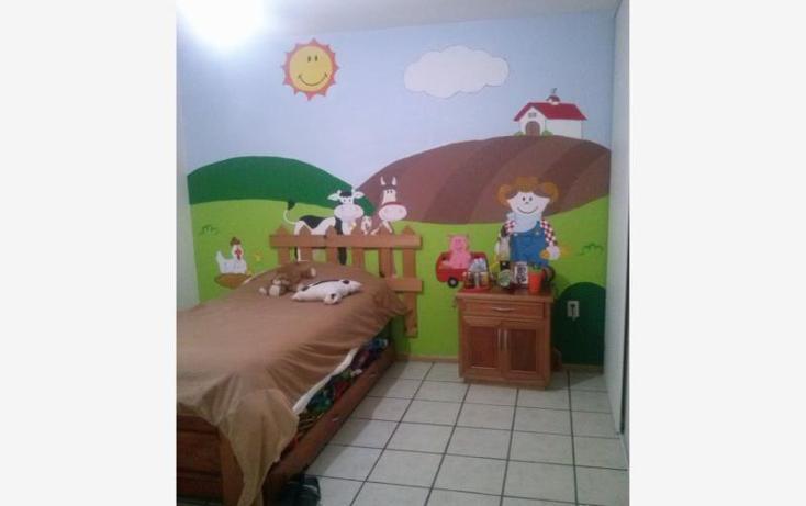 Foto de casa en venta en  24, tejeda, corregidora, querétaro, 1387687 No. 13