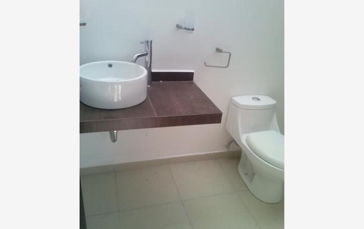 Foto de casa en venta en  24, tejeda, corregidora, querétaro, 1387687 No. 14
