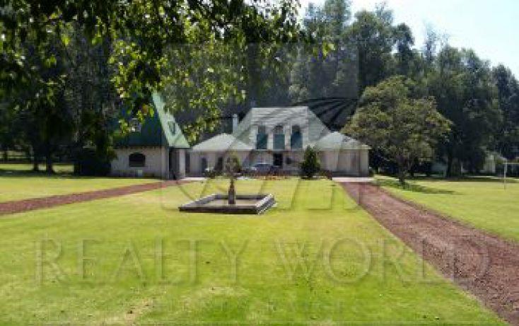 Foto de rancho en venta en 24, tenancingo de degollado, tenancingo, estado de méxico, 1800385 no 01