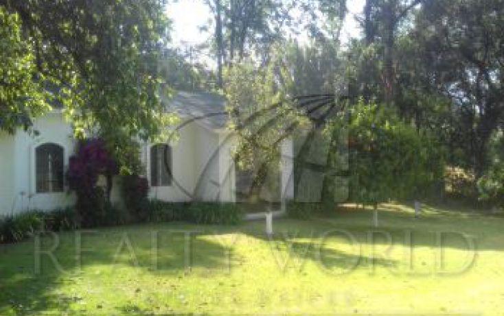 Foto de rancho en venta en 24, tenancingo de degollado, tenancingo, estado de méxico, 1800385 no 03