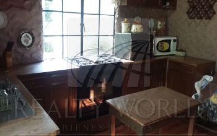Foto de rancho en venta en 24, tenancingo de degollado, tenancingo, estado de méxico, 1800385 no 07