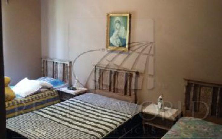 Foto de rancho en venta en 24, tenancingo de degollado, tenancingo, estado de méxico, 1800385 no 08