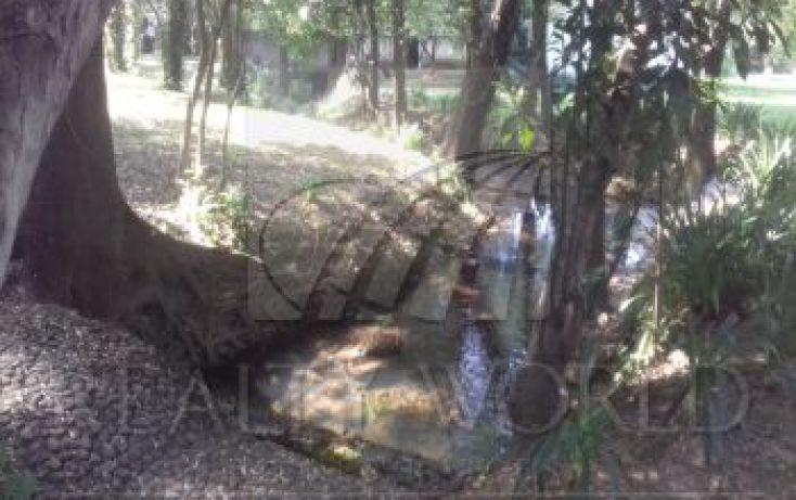 Foto de rancho en venta en 24, tenancingo de degollado, tenancingo, estado de méxico, 1800385 no 12