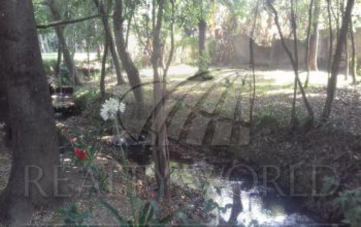 Foto de rancho en venta en 24, tenancingo de degollado, tenancingo, estado de méxico, 1800385 no 13