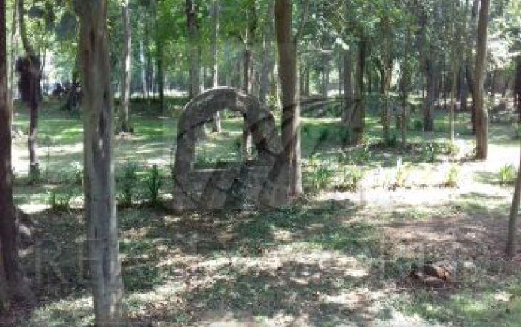 Foto de rancho en venta en 24, tenancingo de degollado, tenancingo, estado de méxico, 1800385 no 15