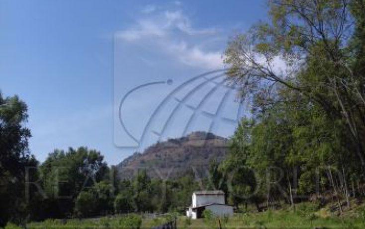 Foto de rancho en venta en 24, tenancingo de degollado, tenancingo, estado de méxico, 1800385 no 16