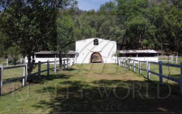 Foto de rancho en venta en 24, tenancingo de degollado, tenancingo, estado de méxico, 1800385 no 17