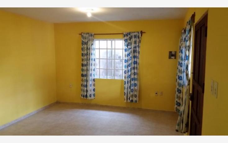 Foto de casa en venta en  24, venustiano carranza, boca del río, veracruz de ignacio de la llave, 1731568 No. 04