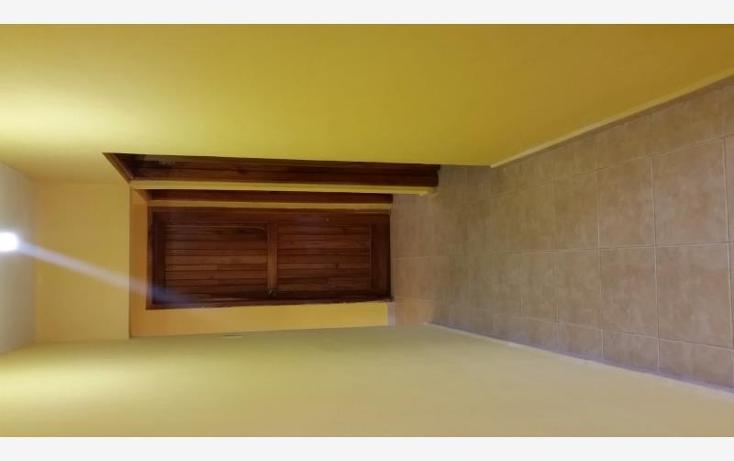 Foto de casa en venta en  24, venustiano carranza, boca del río, veracruz de ignacio de la llave, 1731568 No. 07