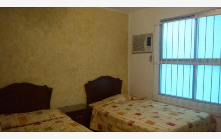 Foto de departamento en renta en  24, veracruz centro, veracruz, veracruz de ignacio de la llave, 1543960 No. 08