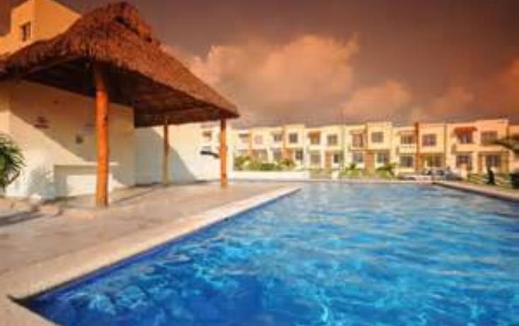Foto de casa en renta en  24, villa mar, manzanillo, colima, 965135 No. 04