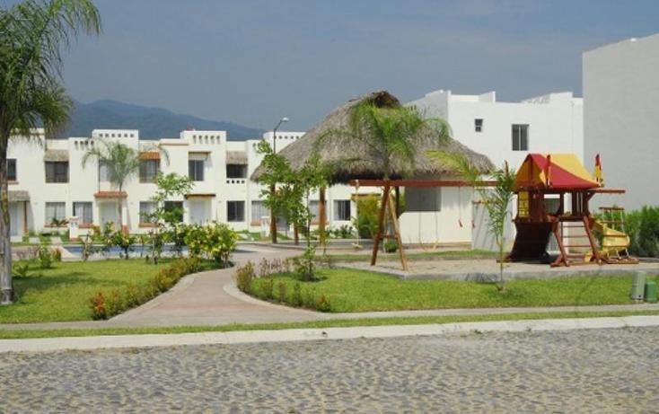 Foto de casa en renta en  24, villa mar, manzanillo, colima, 965135 No. 05