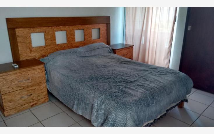 Foto de casa en renta en  24, villa mar, manzanillo, colima, 965135 No. 06