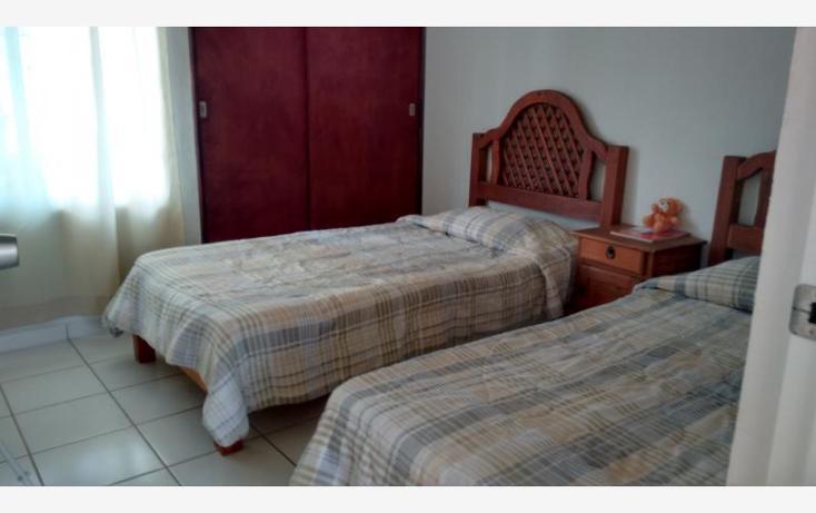 Foto de casa en renta en  24, villa mar, manzanillo, colima, 965135 No. 07