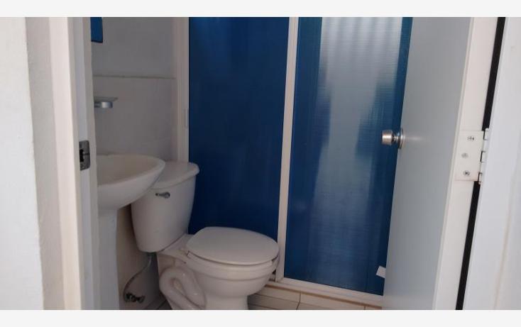 Foto de casa en renta en  24, villa mar, manzanillo, colima, 965135 No. 08