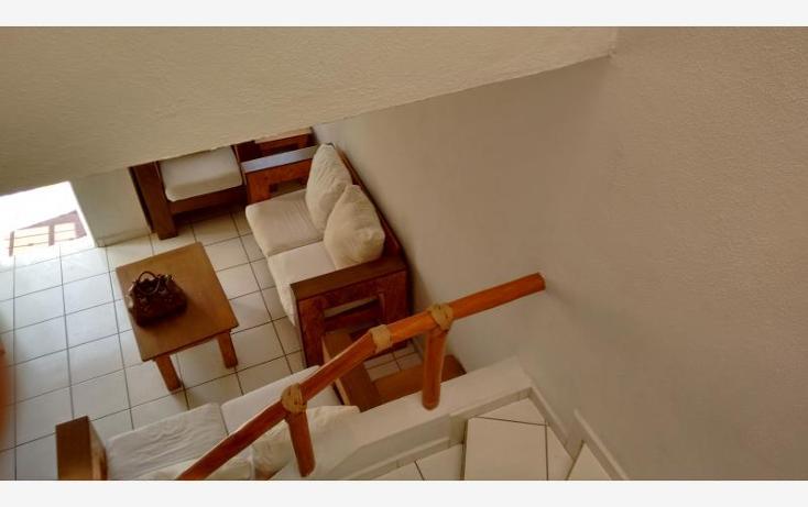 Foto de casa en renta en  24, villa mar, manzanillo, colima, 965135 No. 09