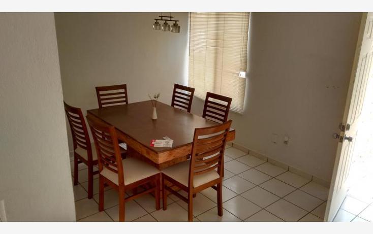 Foto de casa en renta en  24, villa mar, manzanillo, colima, 965135 No. 10