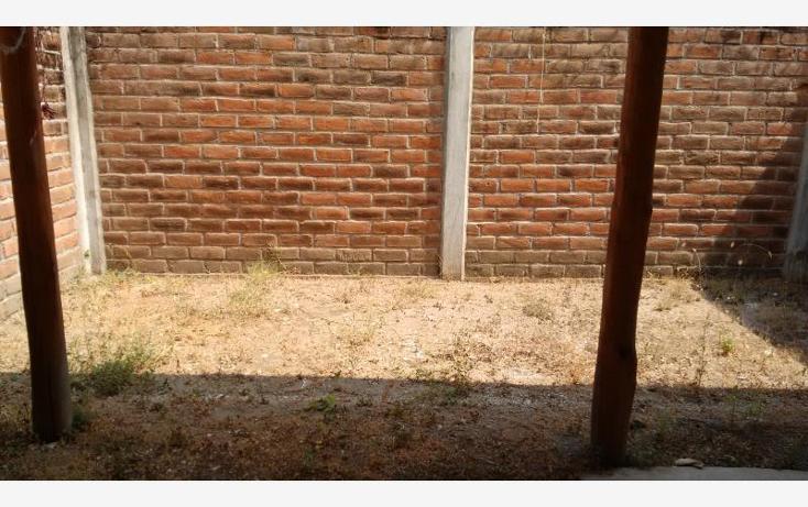 Foto de casa en renta en  24, villa mar, manzanillo, colima, 965135 No. 13