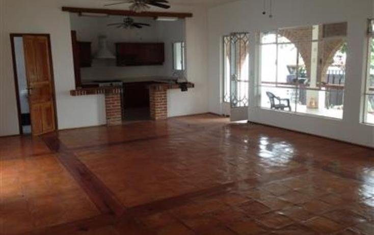 Foto de casa en venta en  24, vista hermosa, cuernavaca, morelos, 680633 No. 01