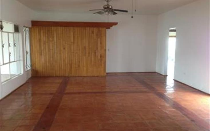 Foto de casa en renta en río fuerte 24, vista hermosa, cuernavaca, morelos, 680633 No. 02