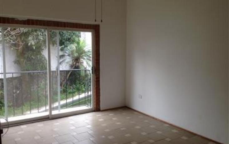 Foto de casa en renta en río fuerte 24, vista hermosa, cuernavaca, morelos, 680633 No. 03