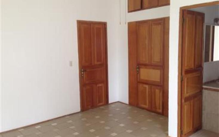 Foto de casa en renta en río fuerte 24, vista hermosa, cuernavaca, morelos, 680633 No. 04
