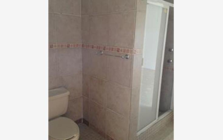 Foto de casa en venta en  24, vista hermosa, cuernavaca, morelos, 680633 No. 05