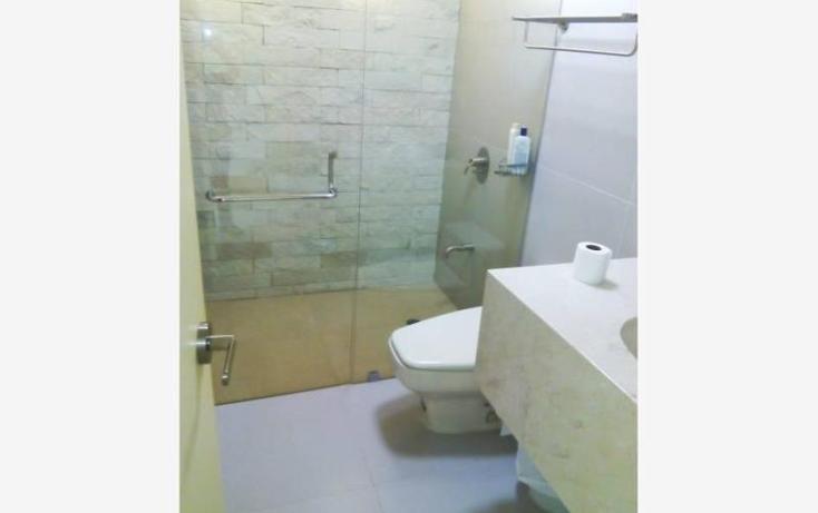 Foto de departamento en venta en  24, zona hotelera, benito ju?rez, quintana roo, 1305717 No. 05