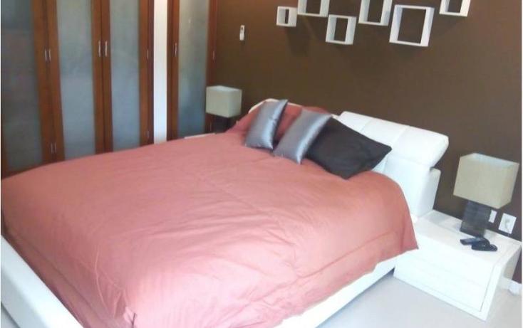 Foto de departamento en venta en  24, zona hotelera, benito ju?rez, quintana roo, 1305717 No. 08