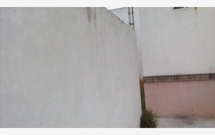 Foto de casa en venta en  240, hacienda las fuentes, reynosa, tamaulipas, 1974936 No. 07