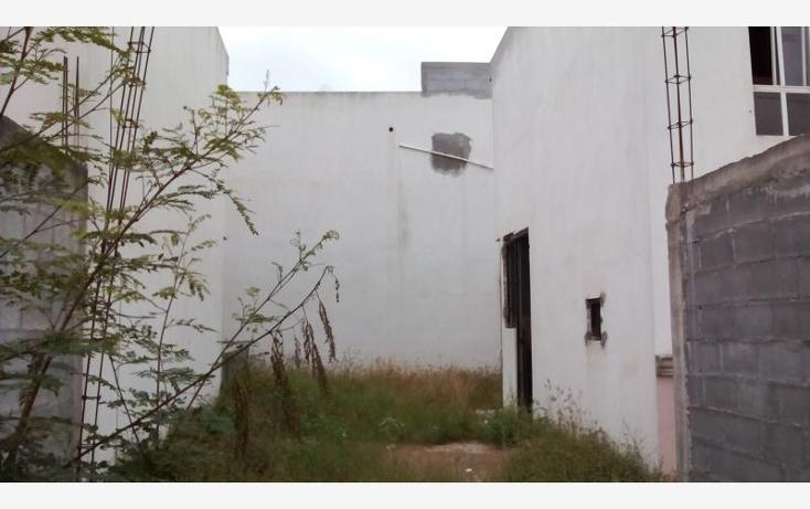 Foto de casa en venta en  240, hacienda las fuentes, reynosa, tamaulipas, 1974936 No. 08