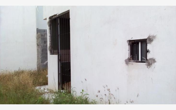 Foto de casa en venta en  240, hacienda las fuentes, reynosa, tamaulipas, 1974936 No. 10