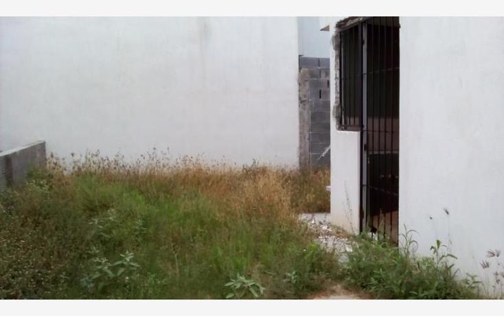 Foto de casa en venta en  240, hacienda las fuentes, reynosa, tamaulipas, 1974936 No. 11
